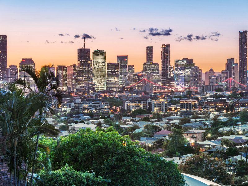 Brisbane Suburb Spotlight: BALMORAL